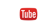 Canal Youtube Exquisit
